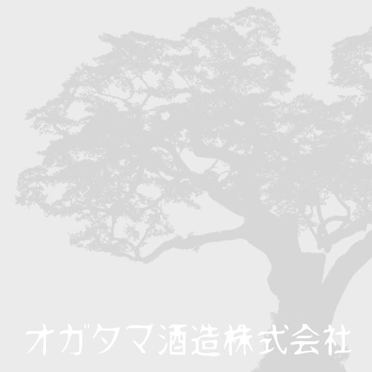『初夏の大九州展』in 新潟伊勢丹